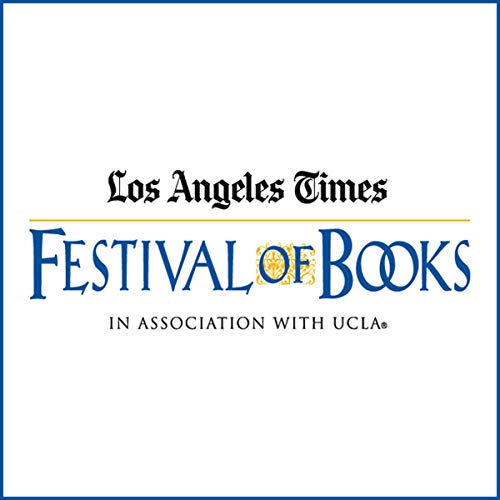 Science Fiction: The Grand Masters (2009): Los Angeles Times Festival of Books