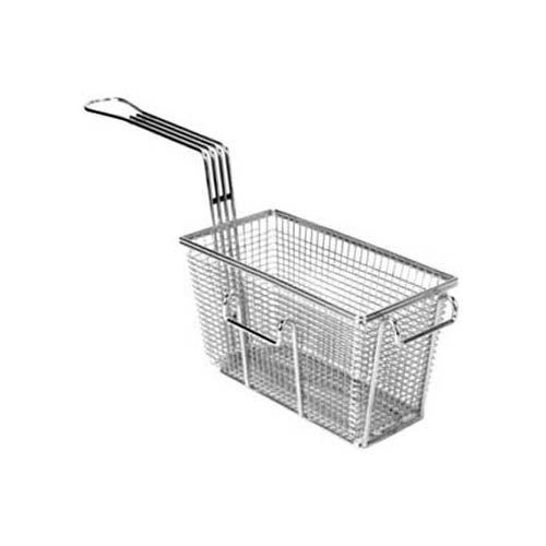 Fryer Basket Front Hook - 3