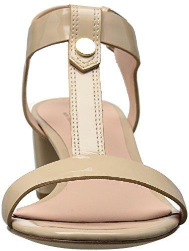 Pale new Dress Panama york spade Blush kate Sandal Women's 5qwX0FxO