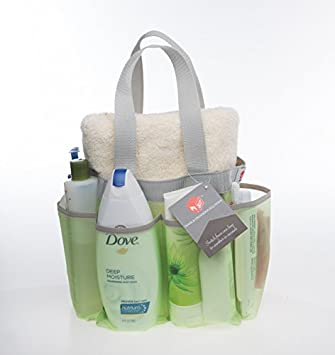 shower caddy quick dry hanging dorm shower caddy gym shower caddy hanging toiletry