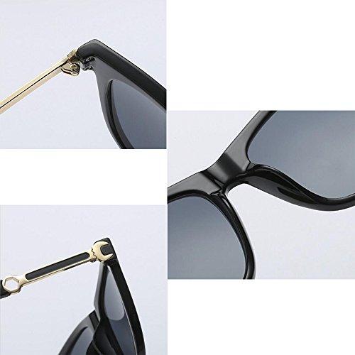 de randonnée des de de de UV de de Violet GAOLIXIA de anti soleil classiques style de lunettes Lunettes femmes soleil sport hommes Lunettes sport wqzqSRO