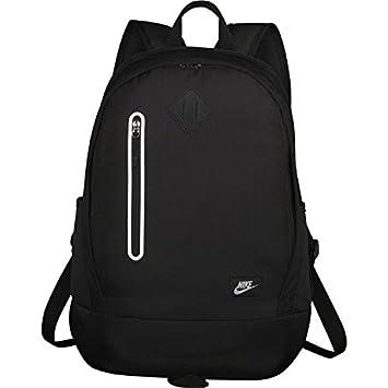 Nike Kids  Y Nk Chyn Bkpk Solid Backpack 7c9d77d1828