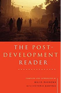 Theories of development contentions arguments alternatives the post development reader fandeluxe Image collections