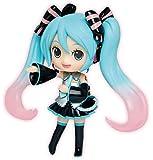 初音ミク Doll Crystal フィギュア 全1種 ドルクリ ボカロ Project DIVA Arcade Future Tone
