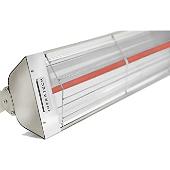 Amazon Com Infratech W Series Single Element Heaters