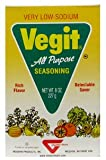 Modern Products - Spike Gourmet Natural Seasoning Vegit Magic - 8 oz. ( Multi-Pack)