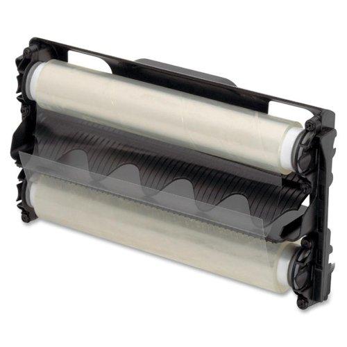 Wholesale CASE of 5 - 3M Scotch Dual Laminate Cartridge Refill-Dual Laminate Refills, 5.4mil, 8-1/2