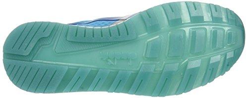 Top Blu Bright Mm Scarpe Fluo Unisex Diadora Low 97023 N9000 Adulto Blu – OX6nwS