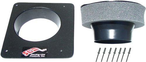 Slp 14-131 high flow intake filter kit (14-131)