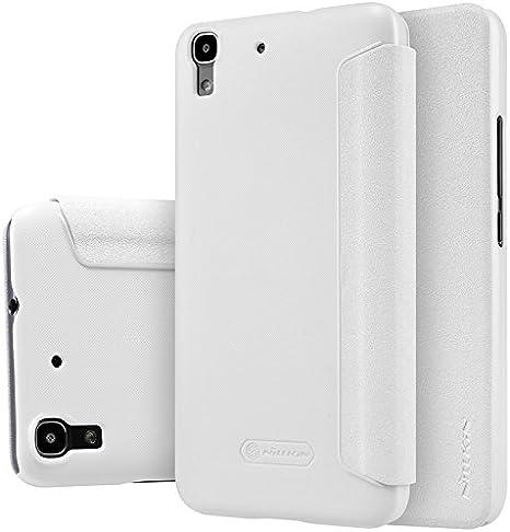 Huawei Y6 para, IVSO de alta calidad funda-con soporte function ...