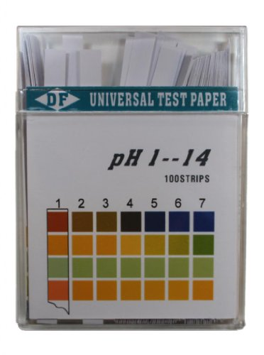 Plastic Strips Universal Application strips product image