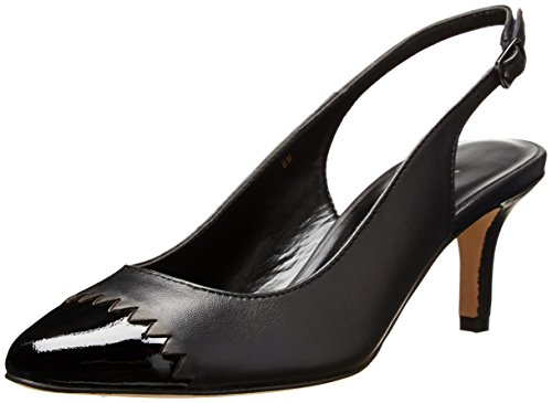 vaneli-womens-liddy-dress-pump