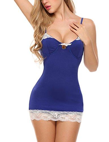 best undergarment for dress - 9