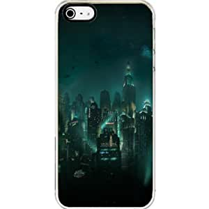 Bioshock Rapture best selling iphone 5s cases covers online hot sale