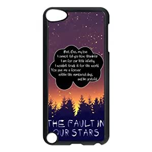 Best Seller - Personalized Bookshelf Design For Samsung Galaxy S6 Cover TPU Case, Cell Phone Cover