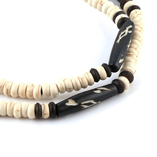 The 8 best native american necklaces for men