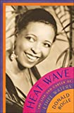 Image of Heat Wave: The Life and Career of Ethel Waters