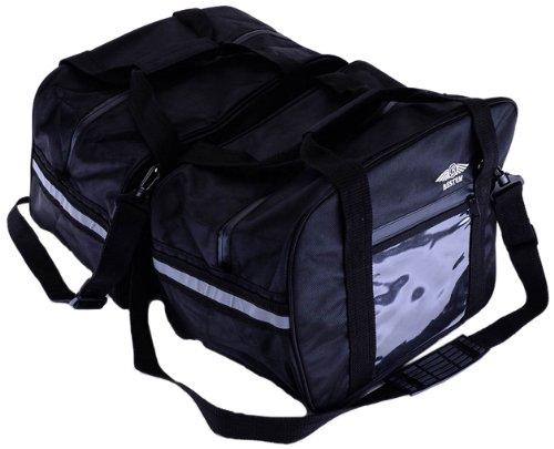 bestem-lgbm-r12rt-sdl-cp-black-saddlebag-sideliners-for-bmw-r1200rt-r1200r-r1200st-k1200gt-pair