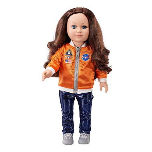 engineer doll - 6