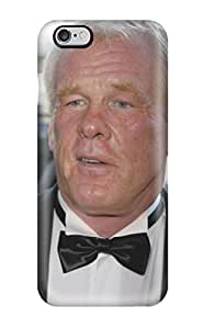 TYH - 3161760K96121111 Hot Tpu Cover Case For Iphone/ 6 4.7 Case Cover Skin - Nick Nolte phone case