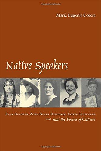 Native Speakers