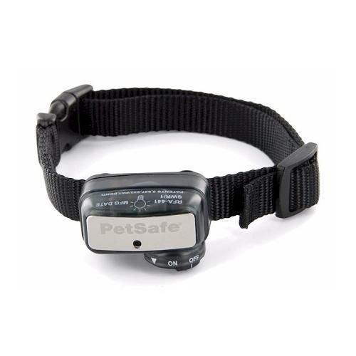 PetSafe Elite Little Dog Bark Collar