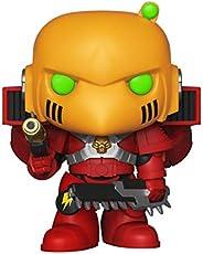 Funko Pop! Games: Warhammer 40, 000 - Blood Angel