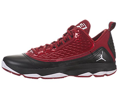 reputable site 18b11 3ee00 Nike Men s Jordan CP3.VI AE Basketball Shoe - Buy Online in Oman.   Apparel  Products in Oman - See Prices, Reviews and Free Delivery in Muscat, Seeb,  ...