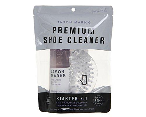 Jason Markk Premium Shoe
