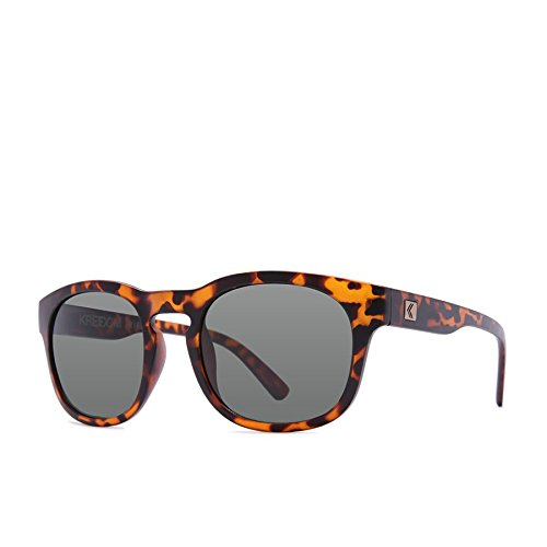 Color única Sol Ripley Gris Kreedom Gafas Polares de Talla xzpAnYPwqZ
