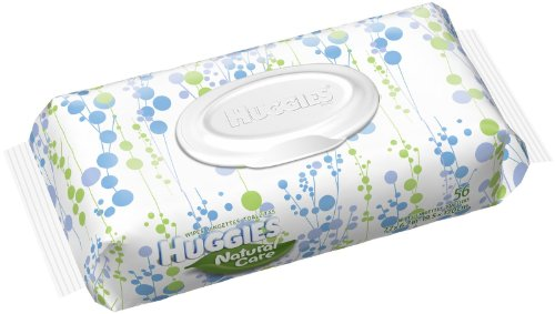huggies-natural-care-fragrance-free-baby-wipes-x-56-ct-pack-of-16