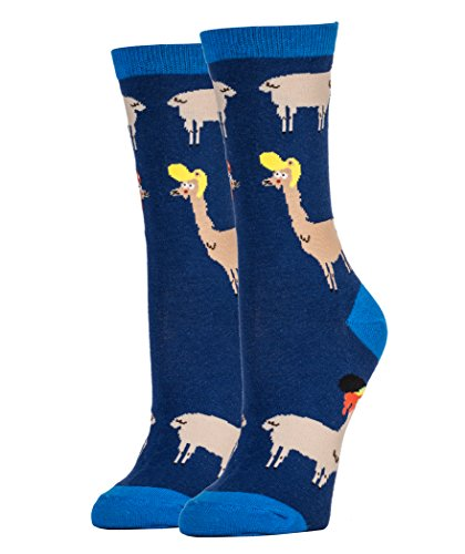 Luxury Combed Cotton Womens Socks product image