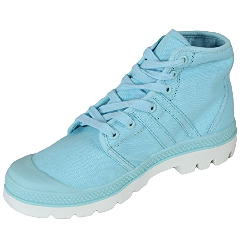 Kebello Sneakers 90110 90110 Blu Blu Kebello Sneakers Kebello Sneakers 4tfrq4w