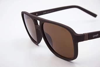 Laap Polarized Sunglasses for men