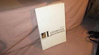 Testament d'une mante religieuse, Lanova, Asa