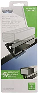 Kinect TV Mount (B00FYMTUQY) | Amazon price tracker / tracking, Amazon price history charts, Amazon price watches, Amazon price drop alerts