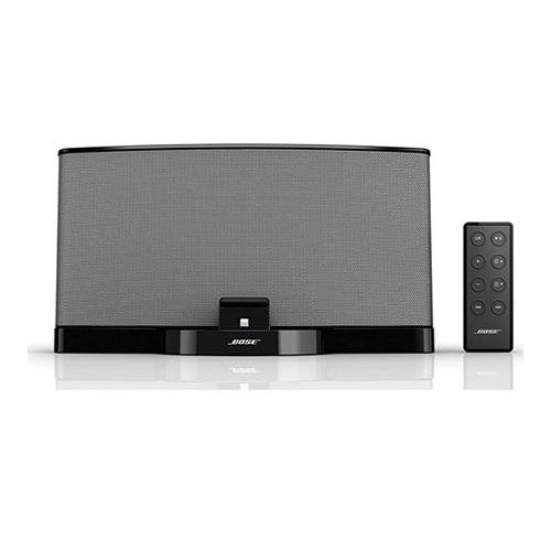 bose-sounddock-series-iii-digital-music-system-with-lightning-connector