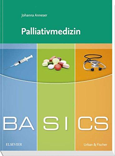 BASICS Palliativmedizin