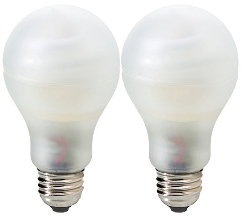 ge-lighting-energy-smart-bright-from-the-start-cfl-15w-60w-replacement-850-lumen-spiral-2-pack-bulb