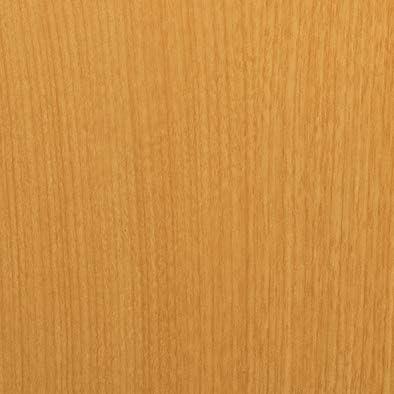 3Mダイノックフィルム 木目調 【WG】(R) 幅122cm×100cm WG-878 【スキージー付き】 木目 ウッド調 防火 耐水 耐久 リフォーム リメイク 化粧塩ビフィルム ホルムアルデヒド対策 F☆☆☆☆ ダイノックシート スリーエム