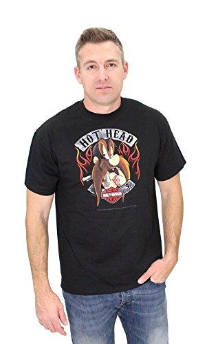 harley-davidson-mens-wb-yo-head-yosemite-sam-black-shirt-large