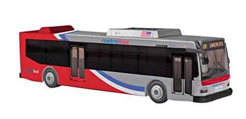 daron-worldwide-trading-dc-metro-bus