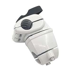 Amazon.com: Cancanle - Fijador de palanca del acelerador ...