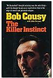 The killer instinct