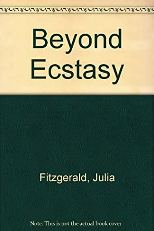 book cover of Beyond Ecstasy