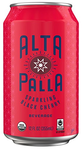 alta-palla-organic-fair-trade-sparking-fruit-juice-beverage-black-cherry-12-ounce-pack-of-4