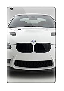 Christmas Gifts 1759543I48735539 Tough Ipad Case Cover/ Case For Ipad Mini(vrsteiner Gts3 Bmw)