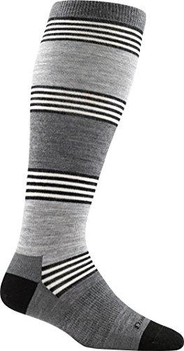 Knee Blocks - 9