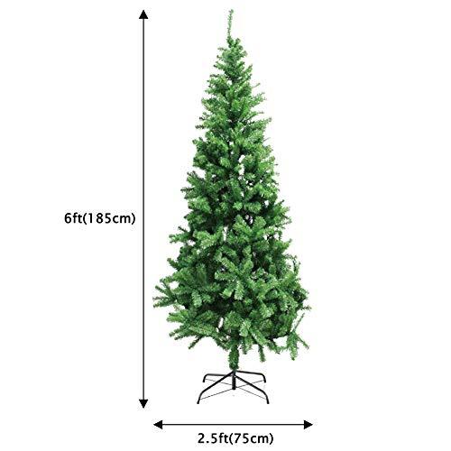 Buy cheap christmas tree