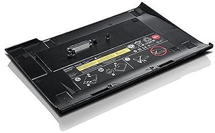 LENOVO 0A33932 Thinkpad Ultrabase Series 3 X220/ X230 Lenovo